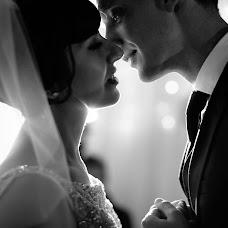 Wedding photographer Olga Ryzhkova (OlgaRyzhkova). Photo of 24.01.2016