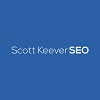 ScottKeeverSEO - Follow Us