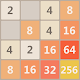 2048 Charm: Classic & New 2048, Number Puzzle Game (game)