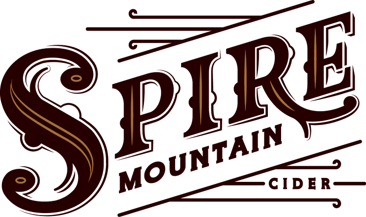 Logo of Spire Mountain Pear