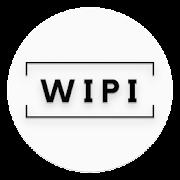 Wipi - Scambio Like & Pubblicità Gratuita