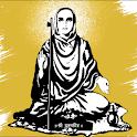 Gurucharitra Kathamrutsaar icon