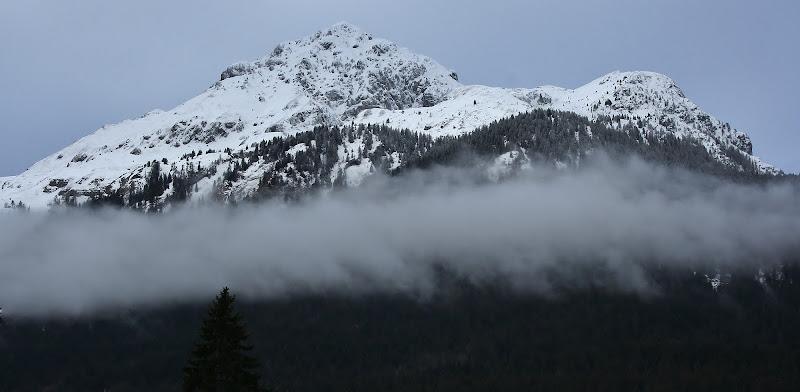 montagne,nuvole,neve di valentina72