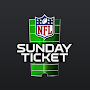 NFL Sunday Ticket for Tablets