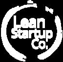 Logo Lean Startup Co.