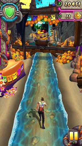 Temple Run 2 1.51.0 screenshots 11