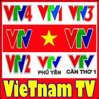 Mod Hacked APK Download Viet TV Sat 1 0