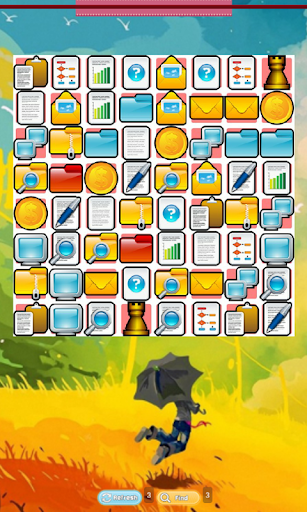 Onet Connect Game HD