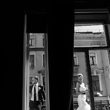 Свадебный фотограф Павел Голубничий (PGphoto). Фотография от 27.07.2017