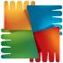 AVG AntiVirus 2020 for Android Security Free v6.16.4 (Pro)