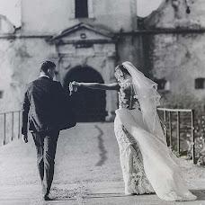 Wedding photographer Roman Vendz (Vendz). Photo of 11.10.2016