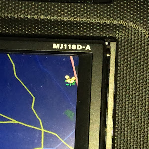 セレナ C25 h22 ハイウェイスター Vセレクションのカスタム事例画像 あゆむさんの2019年11月15日21:13の投稿