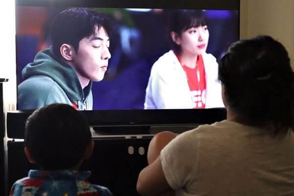 filipino-korean-drama-influence