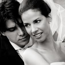 Wedding photographer Krzysztof Biały (krzysztofbialy). Photo of 11.03.2014