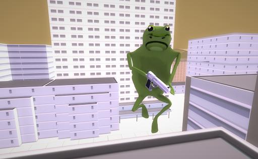 The Frog Game Amazing Simulator 1.0 {cheat|hack|gameplay|apk mod|resources generator} 4