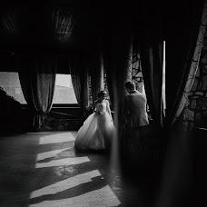 Wedding photographer Batraz Tabuty (batyni). Photo of 31.03.2017