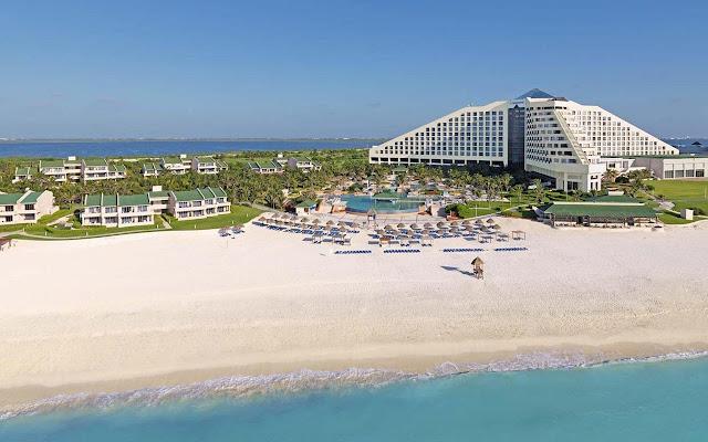 Cancun Tab