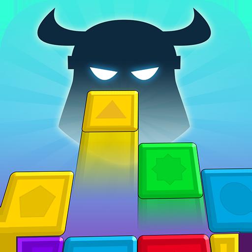 Block Knight (game)