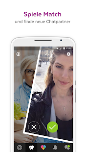 Kostenlose dating-apps in android