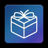 갤럭시 프로모션(공식) Mod