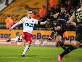 Antwerp vs KV Kortrijk, een duel voor meer dan de rood witte eer!