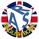 ARS English Book for PC Windows 10/8/7
