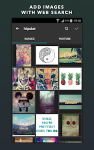 Pic Collage v4.41.8 (Full)