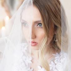 Wedding photographer Anna Silakova (39silakova). Photo of 19.03.2018