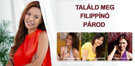 Ingyenes filipina társkereső oldalak