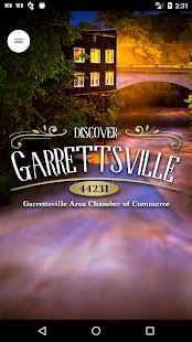 Discover Garrettsville - náhled
