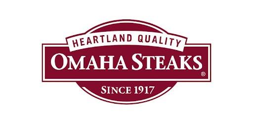Omaha Steaks .APK Preview 0