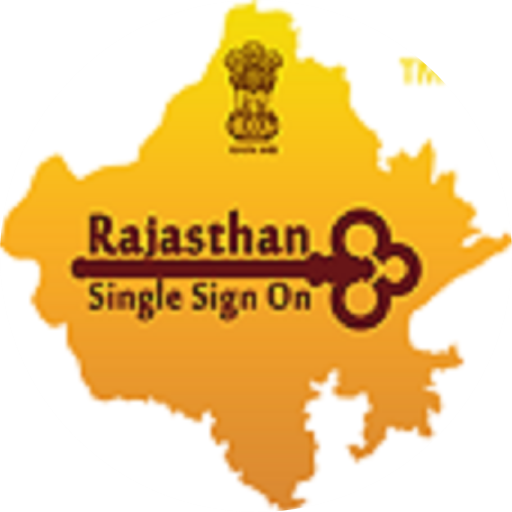 Rajasthan Single Sign On (SSO)