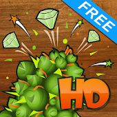 BudTrimmer -The New Weed Game