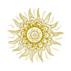 Radiance Hot Yoga - Latham icon