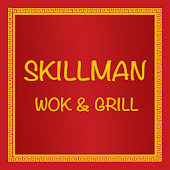 Skillman Wok & Grill Fort Worth Online Ordering