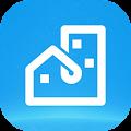 부동산플래닛-아파트, 주택, 상가, 사무실, 빌딩, 공장, 실거래가, 상권분석, 학군분석 download