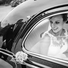 Fotógrafo de bodas Manuel Castaño (manuelcastao). Foto del 29.12.2016