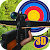 Crossbow Archery Shooting 3D file APK Free for PC, smart TV Download