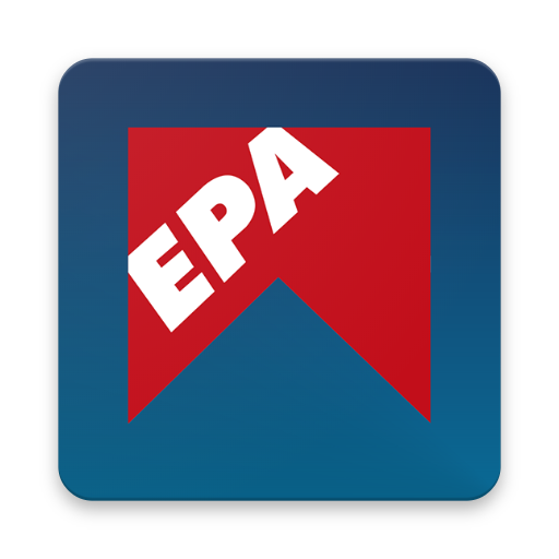 App Insights Epa 59 Anos Apptopia