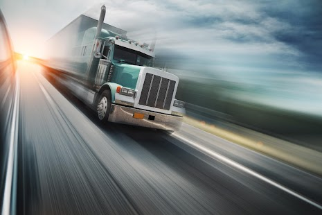 Heavy-Trucks-3D 3