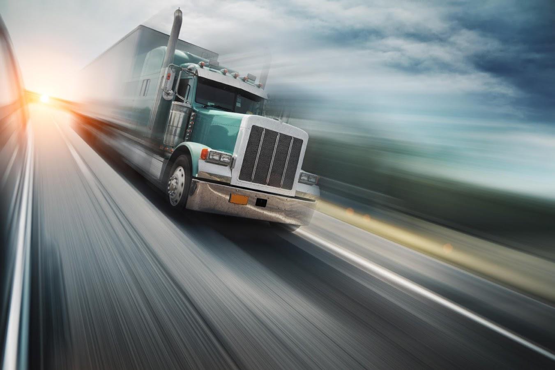 Heavy-Trucks-3D 8