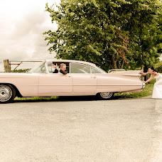 Wedding photographer Bernd Manthey (berndmanthey). Photo of 26.09.2017