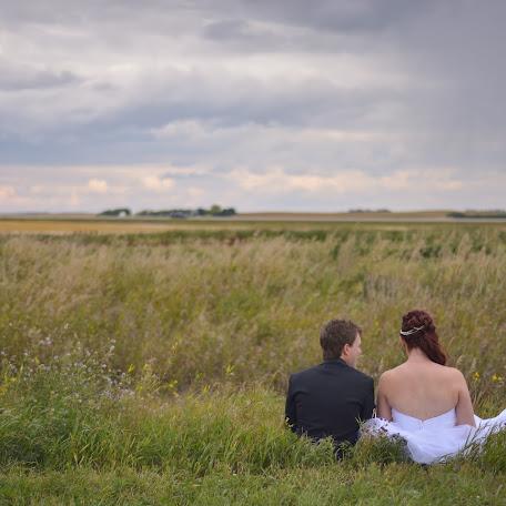 Wedding photographer Morne Coetzee (coetzee). Photo of 02.02.2015