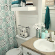 Bathroom Decor Design Ideas Download on Windows