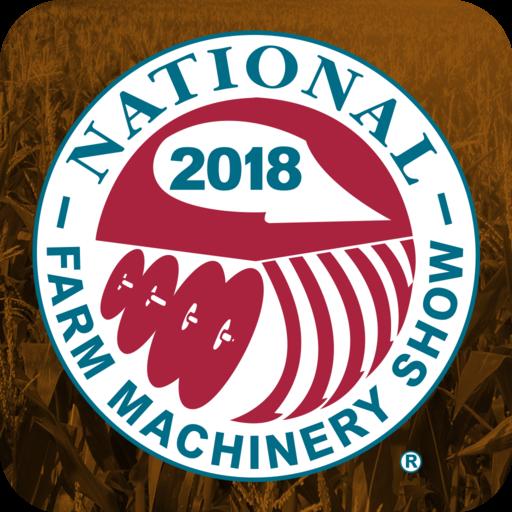 NFMS 2018