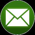 Posta - email app alice icon