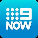 9Now icon
