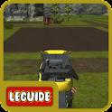 guia new farming simulator icon
