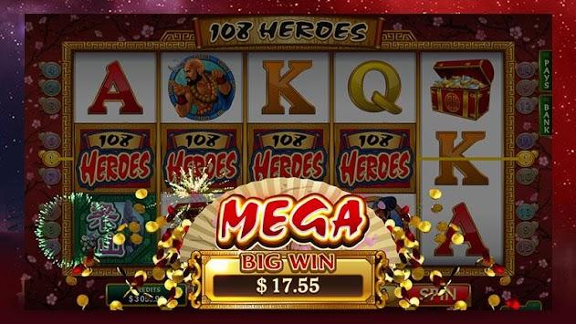 new online casinos 2019 king casino bonus