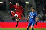 UPDATE: 'Acht teams zijn in orde met hun licentie, Anderlecht en KV Mechelen wachten af'